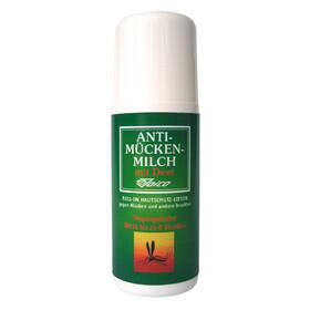 Jaico Anti-Mücken-Milch Roll-On
